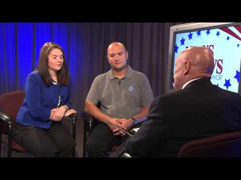 News & Views: CCI Program