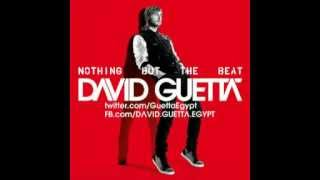 Watch David Guetta Im A Machine feat Crystal Nicole  Tyrese Gibson video