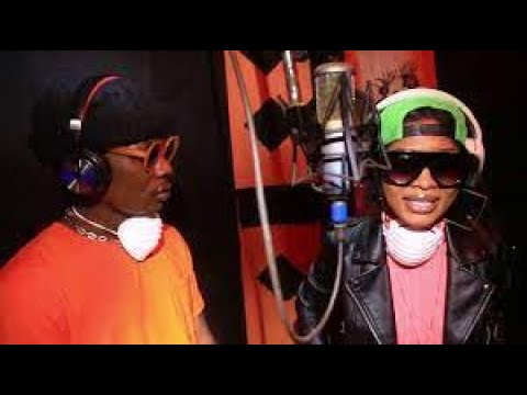 Download Ready By Fik fameica  And Spice diana (instrumental)
