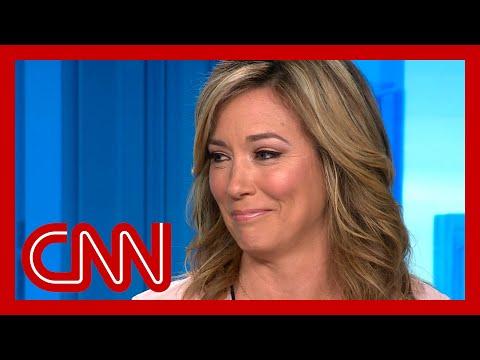 Brooke Baldwin says goodbye after final CNN show