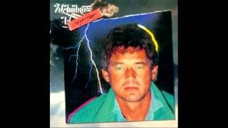 Wolfgang Ambros - Niemals ergeben