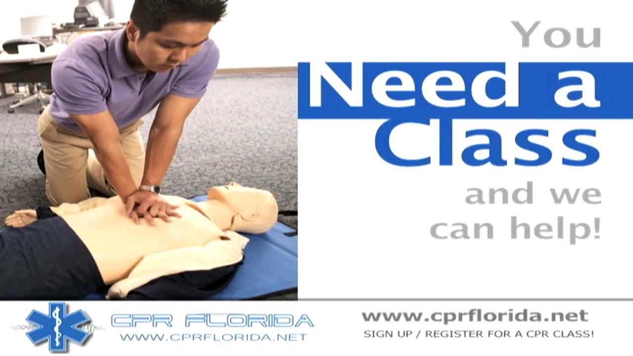 Cpr florida cpr aed bls pet first aid certification training cpr florida cpr aed bls pet first aid certification training classes south fl 1betcityfo Gallery