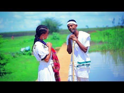 Yibeltal Desalegn – Eyign Demo   እይኝ ደሞ – New Ethiopian Music 2018 (Official Video)