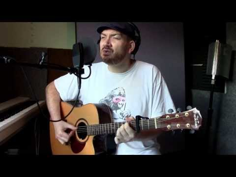 The queen and the soldier (Suzanne Vega cover)