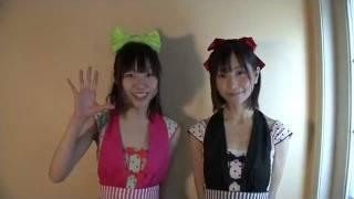 須田亜香里、秦佐和子