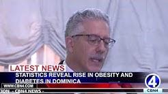 hqdefault - Diabetes On The Rise Statistics
