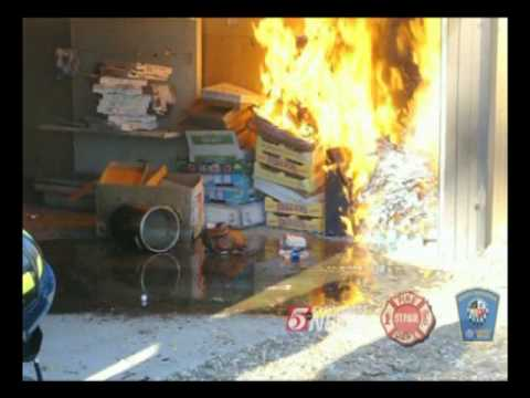fire-safety:-turkey-fryer