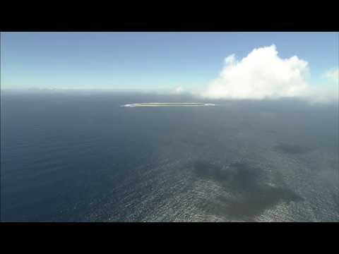 POV: Howland Island
