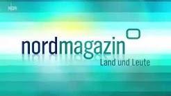 Nordmagazin   Land und Leute NDR de   Fernsehen   Sendungen  1