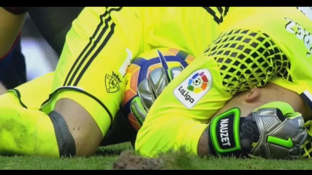 Download Highlights La Liga Osasuna vs Atletico Madrid 0-3 All Goals Extended