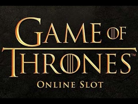 how to watch game of thrones online in canada