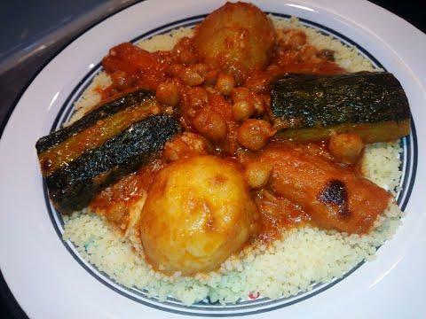 couscous-rapide-façon-cook-family