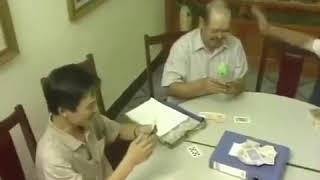 Hài tổng hợp - Hài chí Trung- sếp và nhân viên
