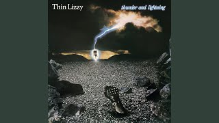 Provided to YouTube by Universal Music Group Thunder And Lightning ...