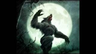 The revenge of the Werewolf Resimi