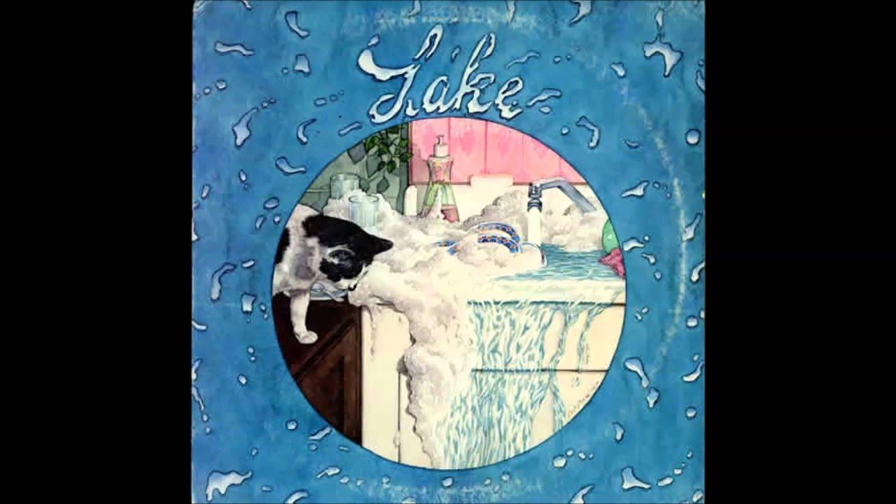 Lake Lake 1976 Youtube