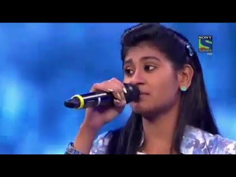 Indian idol junior 2015 ep 24