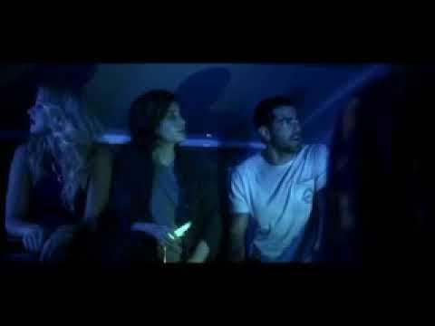 Video Hot Cinta Laura di Ranjang Bersama Pria Bule
