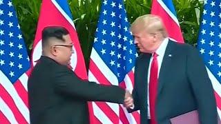 The Heat: China-US trade negotiations