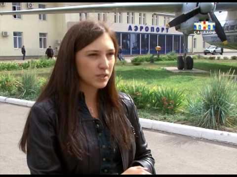 Жалобы саратовских автовладельцев рассмотрят в Совете Федерации