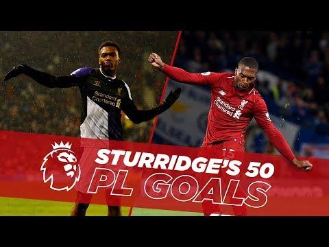 Liverpool's Daniel Sturridge playing dirty again in betting spiel