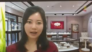 【冠状病毒19】当商公会:暂免利息1个月 当铺收益少800万元