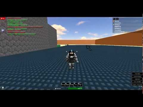 bd584ad8082aef How to get free account roblox