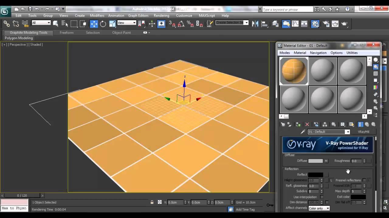 tip no 3 Tiles Map  YouTube