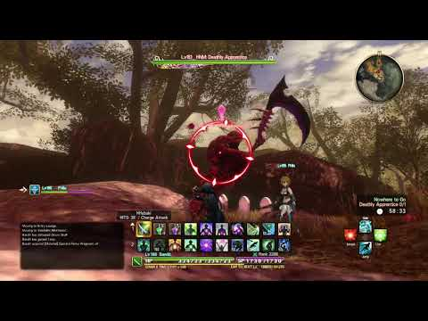 Repeat Sword Art Online Hollow Realization How Enigma Orders