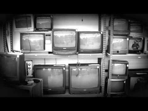 Green.Ukulele - Zombie Love