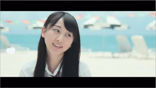 2015年8月12日発売 SKE48 18th.Single「前のめり」Music Video。 TeamS...