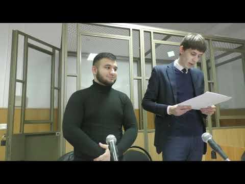 Лживые показания ИДПС/Суд по встречке г.Ростов-на-Дону