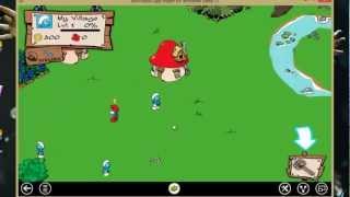 Cara Memainkan Game Android Di PC dengan BlueStacks