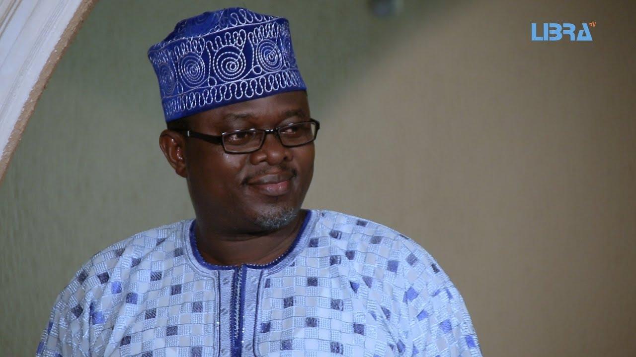 Download Pakute Olofa 2 Latest Yoruba Movie 2017 | Muyiwa Ademola