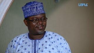 Pakute Olofa 2 Latest Yoruba Movie 2017  Muyiwa Ademola