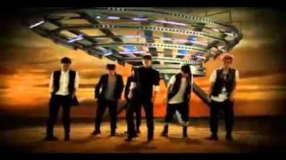 FICTION - B2ST [LYRICS+DL LINK] Mp3