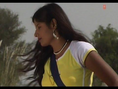 Banale Chhori Tu Yaar Apna - Desi Blast D.J. Remix - Anand Panchal