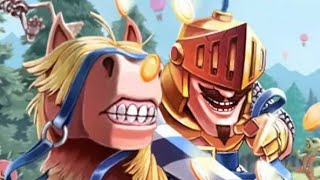 Best clash royale and clash of clans wallpapers app(clash wallpapers)