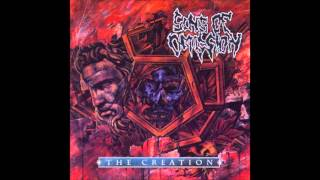 Sins of Omission   Burn the Night 1999)