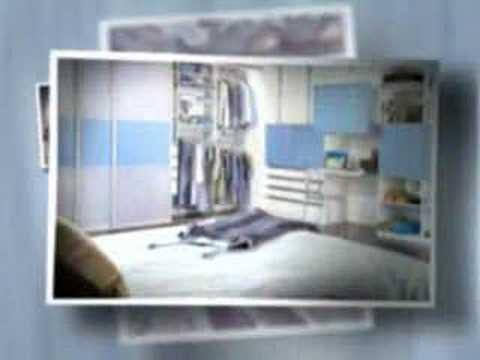 Closets, California Closets, Anchorage, AK
