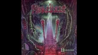 MERCILESS - Unbound (1994) (Full Album)