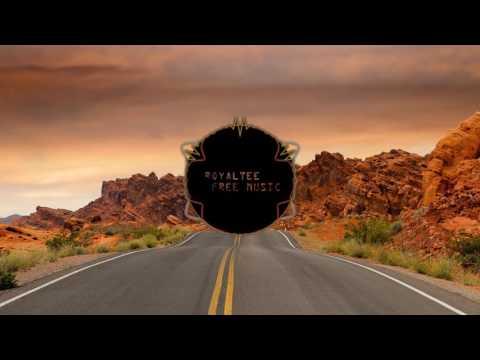 EDM House Party Mix Progressive House (20 min) [Royalty Free Music]