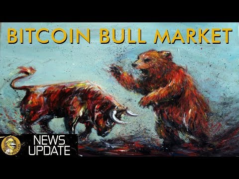 What's Happening to the Price of Bitcoin & Crypto? Bull Run or Bull Trap?