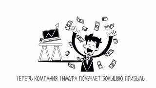 Создание и продвижение сайтов. Продвижение сайтов. Создание сайтов. Продвижение сайтов Пермь.(, 2016-03-04T14:21:17.000Z)