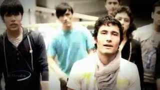 Homayun Sahebzai _ Afghan new Song 2011/ 2012 AFGHAN RAP 2011 _ 2012