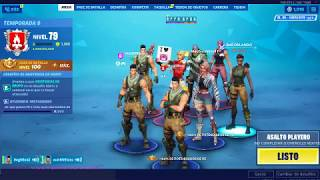 playing live fortnite free turkey draws/family gamer tournaments!!! playing with subs!!