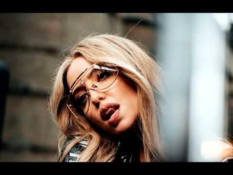 Dorofeeva - Gorit (DJ Lily Puto Remix)