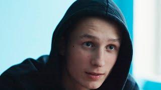 простой карандаш (2019) - Оценка | трейлер | обзор (БЕЗ СПОЙЛЕРОВ)