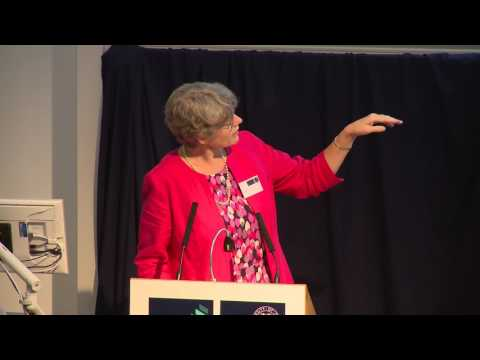 Victoria Perry: Business taxation around the world