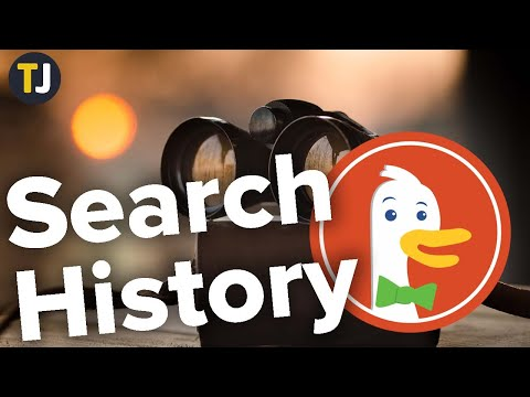 can-you-view-your-search-history-on-duckduckgo?
